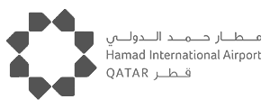 glogo-qatar