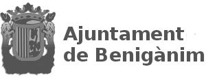 logo-beniganim