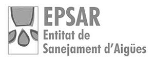 transp_gris_epsar