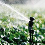 GOAIGUA_Irrigation 150x150